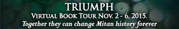 Triumph_TourBanner