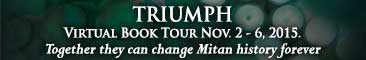 Triumph_TourBanner