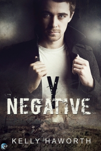 Y Negative cover
