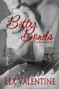 Bitter Bonds
