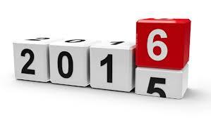 blocks 2016 2015