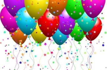 celebrations-clip-art-21-462x306