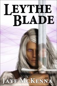 Leythe Blade