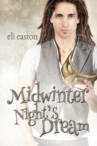 Midwinter Night's Dream