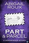 Part&Parcel_600x900