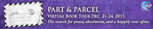 PartParcel_TourBanner