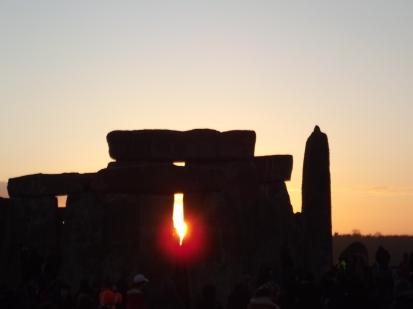 stonehenge-winter-solstice-2012-35