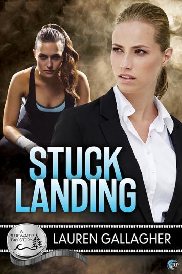 StuckLanding_600x900