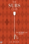 TheSubsClub_600x900