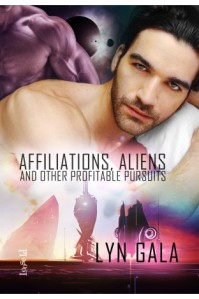 Affliliations Aliens and Other PP