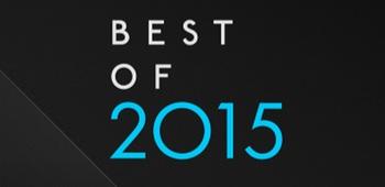 best-of-2015-small-banner2
