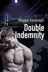 Double Indemity