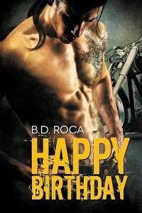 HappyBirthdayLG