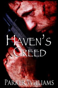 Havan's Creed