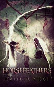 Horsefeathers