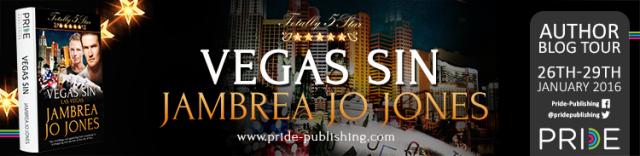 JambreaJoJones_VegasSin_BlogTour_WebBanner-750_final