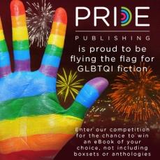 pride_jan2016_blogtour_giveaway_socialmedia_vs1