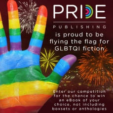 pride_jan2016_blogtour_giveaway_socialmedia_vs1