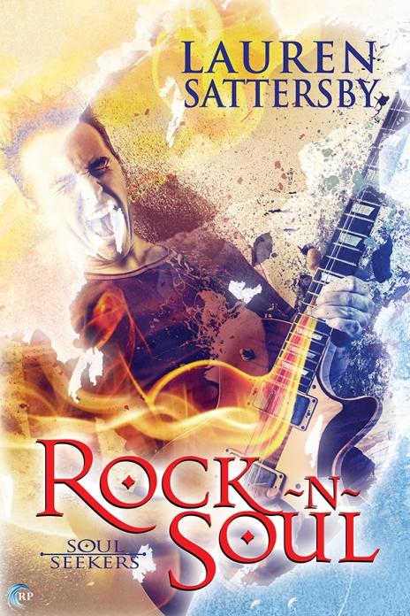 RockNSoul_600x900