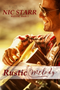 Rustic Melody