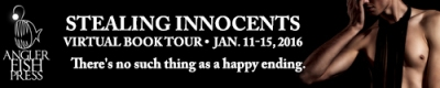 StealingInnocents_TourBanner