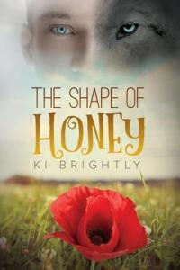 The Shape of Honey