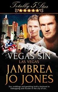 Vegas Sin