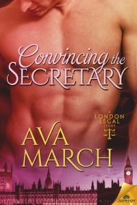Convincing the Secretary