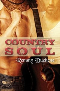 Country Soul right image