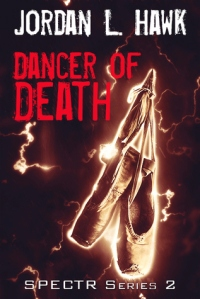 Dancer of Death