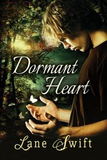 Dormant Heart