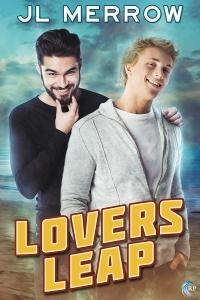 LoversLeap_600x900