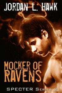 Moker of Ravens