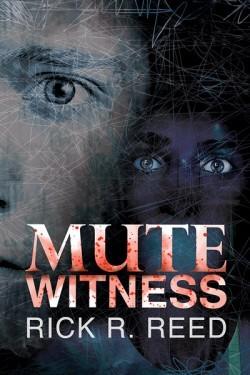 Mute Witness 2