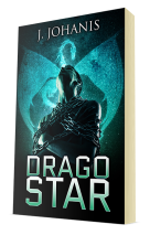 Drago Star - Book #1