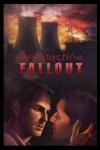 FalloutFS