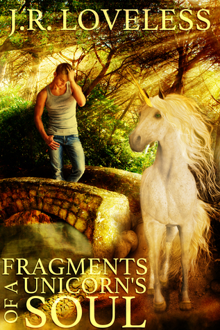 Fragments of a Unicorn's Soul