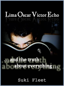 Lima Oscar Victor Echo
