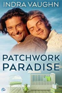 PatchworkParadise_600x900