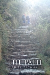 Path[The]FS