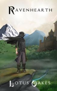 Ravenhearth
