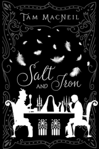 Salt and Iron