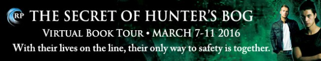 SecretOfHuntersBog_TourBanner