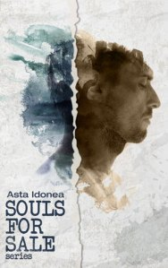 Souls for Sale series