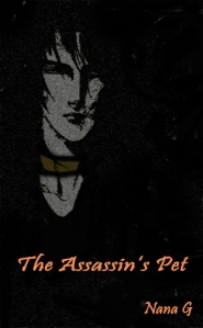 The Assassin's Pet