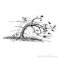 tree-wind-22801411