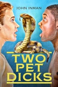 Two Pet Dicks