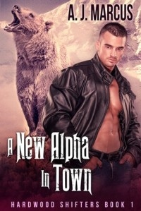 A New Alpha In Town