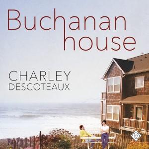 BuchananHouseAUDLG