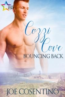 cozzi cove bouncing back